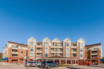 301 HARBOUR TOWN DR #218 Madison, WI 53717 - Image