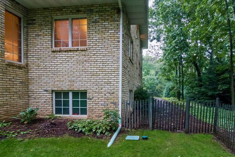 2895 OSMUNDSEN RD Photo #42