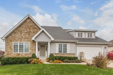 2801 SUNFLOWER DR Fitchburg, WI 53711 - Image