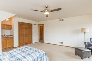 Bedroom2801 SUNFLOWER DR Photo 39