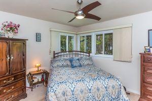 Bedroom5108 Winnequah Rd Photo 18