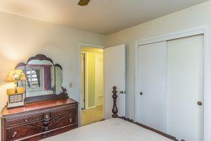 Bedroom5108 Winnequah Rd Photo 21