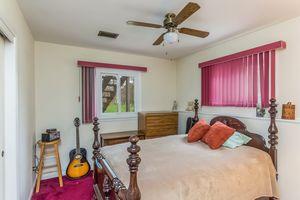 Bedroom5108 Winnequah Rd Photo 22
