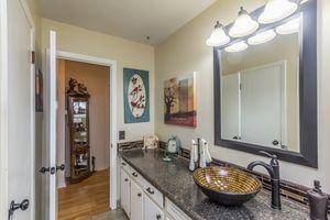 Storage Room5108 Winnequah Rd Photo 27