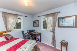 Laundry Room\\ Bathroom5108 Winnequah Rd Photo 33