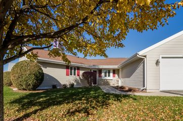 1514 RAVEEN ST Fort Atkinson, WI 53538 - Image 1
