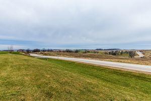 L7 County Road YD Photo #16