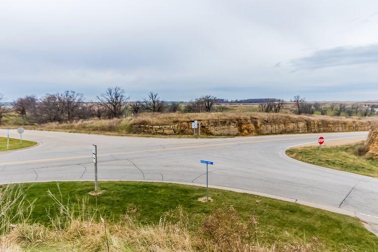 L7 County Road YD Photo #7