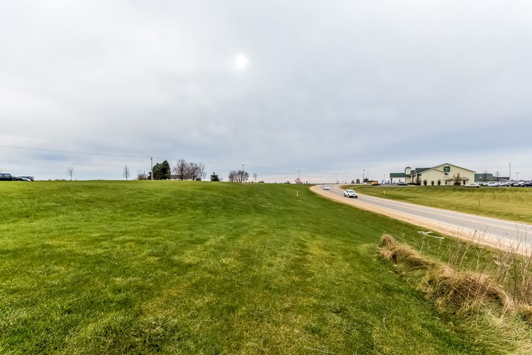 L7 County Road YD Photo #8