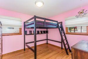 Bedroom5516 Winnequah Rd Photo 16