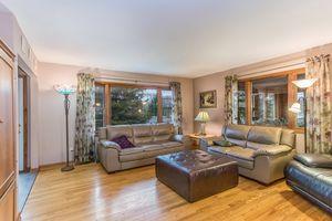 Living Room5516 Winnequah Rd Photo 34