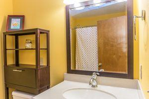 Bathroom5516 Winnequah Rd Photo 38