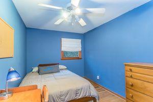 Bedroom5516 Winnequah Rd Photo 39