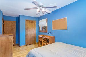 Bedroom5516 Winnequah Rd Photo 40