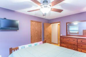 Bedroom5516 Winnequah Rd Photo 41