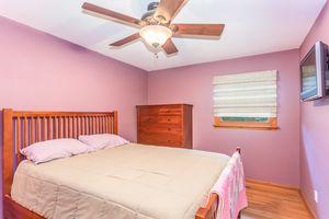 Bedroom5516 Winnequah Rd Photo 42