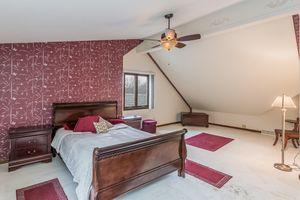 Master Bedroom4309 BAGLEY PKY Photo 21