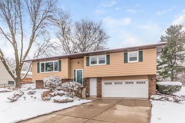 5506 KALAS ST Madison, WI 53716 - Image 1