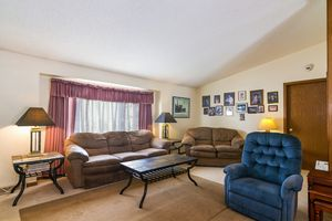 Living Room2690 BAILEY RD Photo 5