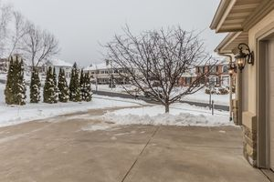 1109 RED TAIL DR Photo #1