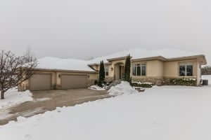 1109 RED TAIL DR Photo #2