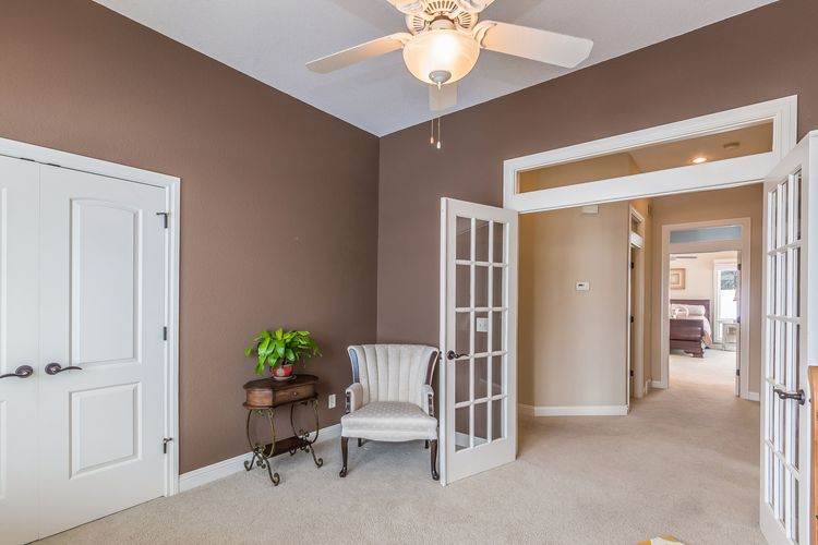 1109 RED TAIL DR Photo #25