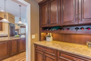 1109 RED TAIL DR Photo #28