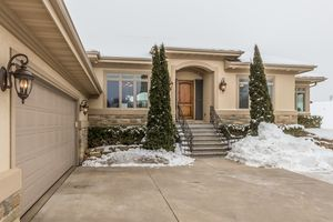 1109 RED TAIL DR Photo #3