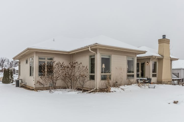 1109 RED TAIL DR Photo #57