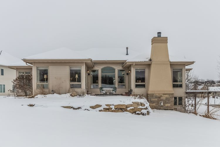 1109 RED TAIL DR Photo #58