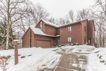 824 Shady Oaks Ln Oregon, WI 53575 - Image 1