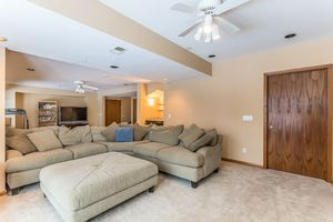 Rec Room824 Shady Oaks Ln Photo 47