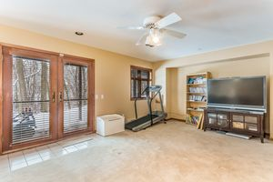 Rec Room824 Shady Oaks Ln Photo 48