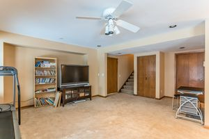 Rec Room824 Shady Oaks Ln Photo 50