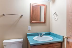 Powder Room824 Shady Oaks Ln Photo 51