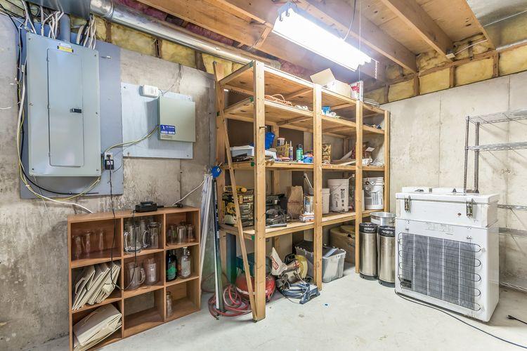Storage Photo #52