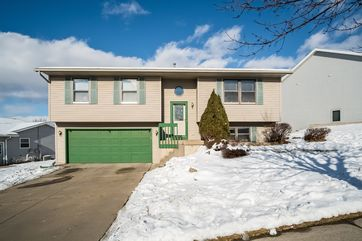 6234 WESTIN DR Madison, WI 53719 - Image 1