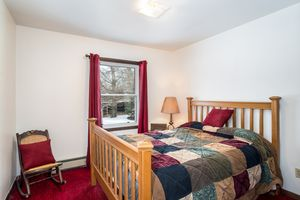 BedroomW7494 HWY 16 Photo 15