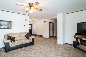 BedroomW7494 HWY 16 Photo 28