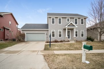 3006 WINTER PARK PL Madison, WI 53719 - Image