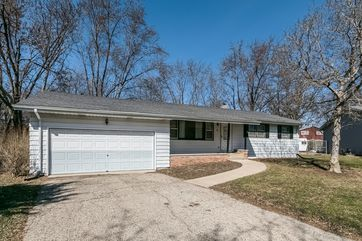 2 ST ALBANS AVE Madison, WI 53714 - Image