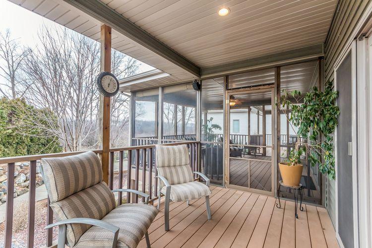 Deck Photo #59