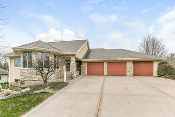 3806 SIGNATURE DR Middleton, WI 53562 - Image