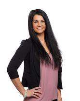 Photo of Tanya Trapp