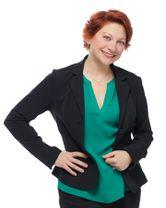 Photo of Sabra Weinkauf