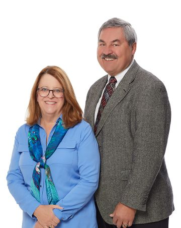 Don & Pam Carter's photo