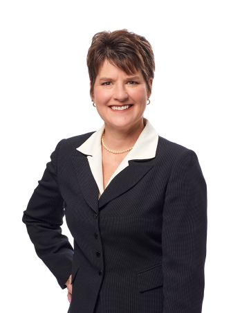Melissa Bjerke Markgraf's photo