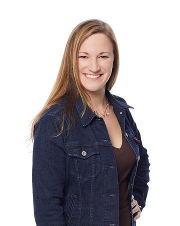 Alison Kane's photo