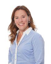 Photo of Tammy Krez
